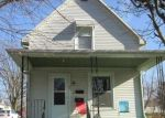 Pre Foreclosure in Frankfort 46041 ROWE ST - Property ID: 961404323