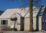 Pre Foreclosure in Huntington 46750 S JEFFERSON ST - Property ID: 961408264