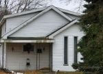 Pre Foreclosure in Marion 46952 W EUCLID AVE - Property ID: 961414401
