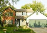 Pre Foreclosure in Noblesville 46062 ALPINE DR - Property ID: 961420983