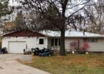 Pre Foreclosure in Blackfoot 83221 S 615 W - Property ID: 961513831