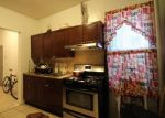 Pre Foreclosure in West New York 07093 53RD ST - Property ID: 961631638