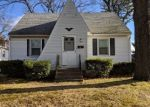 Pre Foreclosure in Springfield 01109 BRECKWOOD BLVD - Property ID: 961784941