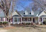 Pre Foreclosure in Simpsonville 29681 WOODTRAIL CT - Property ID: 961843166