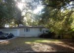Pre Foreclosure in Atlanta 30318 REY ST NW - Property ID: 961917635