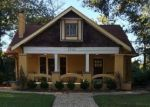 Pre Foreclosure in Atlanta 30318 BOLTON RD NW - Property ID: 961923772