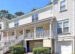 Pre Foreclosure in Mount Pleasant 29466 MERRIFIELD CT - Property ID: 962488755