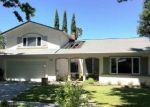 Pre Foreclosure in Pleasanton 94566 GREENWOOD RD - Property ID: 962545242