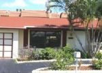 Pre Foreclosure in Fort Lauderdale 33322 NW 26TH PL - Property ID: 962886880