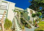 Pre Foreclosure in Pompano Beach 33063 NW 18TH ST - Property ID: 962911844