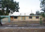 Pre Foreclosure in Tampa 33619 WAIKIKI WAY - Property ID: 962971397