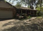 Pre Foreclosure in Valrico 33594 VICKERS RD - Property ID: 962986738