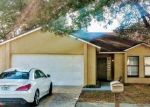 Pre Foreclosure in Valrico 33594 KEEL PL - Property ID: 963019126