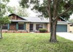 Pre Foreclosure in Valrico 33596 ELM GROVE LN - Property ID: 963042792