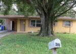 Pre Foreclosure in Tampa 33619 S 82ND ST - Property ID: 963082196