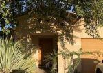 Pre Foreclosure in Phoenix 85041 W DARROW ST - Property ID: 963455356