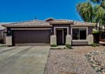 Pre Foreclosure in Gilbert 85297 S SETON AVE - Property ID: 963459296