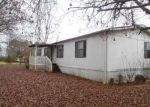 Pre Foreclosure in Anderson 29626 TROTTER RD - Property ID: 963489522