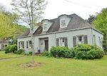 Pre Foreclosure in Greenville 36037 OAK ST - Property ID: 963564417