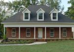 Pre Foreclosure in Wetumpka 36092 W BRIDGE ST - Property ID: 963573165