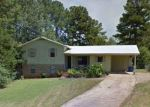Pre Foreclosure in Jacksonville 36265 DENNIS ST SW - Property ID: 963575810