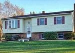 Pre Foreclosure in York 17408 MESSERSMITH RD - Property ID: 963689679