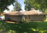 Pre Foreclosure in York 17403 GLENDALE RD - Property ID: 963721650