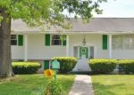 Pre Foreclosure in York 17407 AMEDA DR - Property ID: 963775968