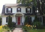 Pre Foreclosure in York 17403 E SPRINGETTSBURY AVE - Property ID: 963794798