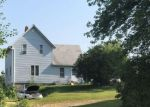 Pre Foreclosure in Wilson 54027 30TH AVE - Property ID: 963958142