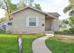 Pre Foreclosure in Greeley 80631 9TH ST - Property ID: 964287512