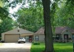 Pre Foreclosure in Livonia 48154 GREENLAND ST - Property ID: 964307207