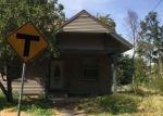 Pre Foreclosure in Walla Walla 99362 VALENCIA ST - Property ID: 964363723