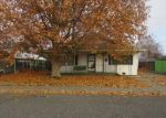 Pre Foreclosure in Richland 99354 PERKINS AVE - Property ID: 964375542