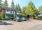 Pre Foreclosure in Edmonds 98026 224TH ST SW - Property ID: 964474974