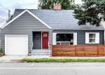 Pre Foreclosure in Everett 98201 19TH ST - Property ID: 964518322