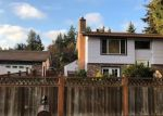 Pre Foreclosure in Port Angeles 98362 W 13TH ST - Property ID: 964532335