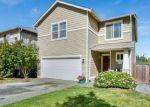Pre Foreclosure in Marysville 98270 86TH DR NE - Property ID: 964536272
