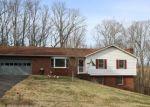 Pre Foreclosure in Culpeper 22701 CALVERT ST - Property ID: 964636578