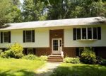 Pre Foreclosure in Marshall 20115 MOUNTJOY RD - Property ID: 964637452