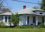 Pre Foreclosure in Goshen 24439 MAURY RIVER RD - Property ID: 964645328