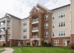 Pre Foreclosure in Ashburn 20147 HOPE SPRING TER - Property ID: 964679946