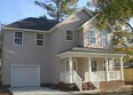 Pre Foreclosure in Norfolk 23502 MARY AVE - Property ID: 964797758