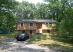 Pre Foreclosure in Lunenburg 01462 PAGE ST - Property ID: 964933974