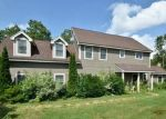 Pre Foreclosure in Templeton 01468 MINUTEMAN DR - Property ID: 965013222