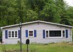 Pre Foreclosure in Lunenburg 01462 BEACHVIEW RD - Property ID: 965037317