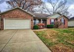 Pre Foreclosure in Evansville 47711 TIARA LN - Property ID: 965185802