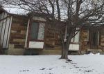 Pre Foreclosure in Sandy 84093 E BUCKINGHAM WAY - Property ID: 965216451
