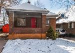 Pre Foreclosure in Ogden 84403 30TH ST - Property ID: 965271639