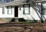 Pre Foreclosure in Arlington 76010 CONNALLY TER - Property ID: 965397333